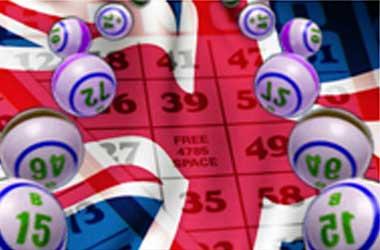 UK Bingo